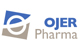 Laboratorio Ojer Pharma S.L.