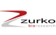 Zurko  Bioresearch, S.L.